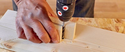 11._Drilling_hole_using_drill_jig.jpg