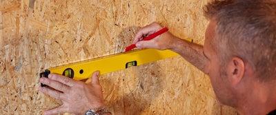 68.Measuring_timber.jpeg