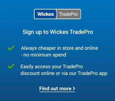 6121-tradepro-homepage-banner-desktop-3330x675.png