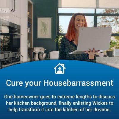 5221-HP-Housebarrassment-700x700.png
