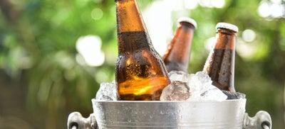 Beer_in_ice_bucket.jpeg