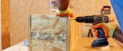 17.Drilling_timberboard.jpeg