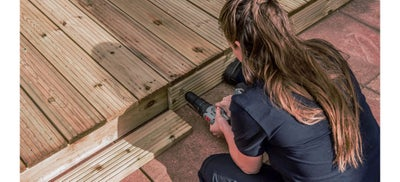 2.How-To-Install-Deck-Lighting-Step-2.jpeg
