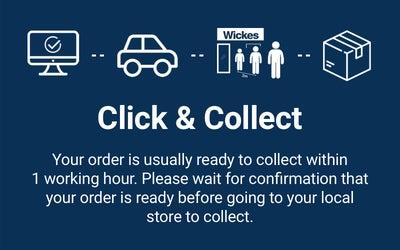 150421-ClickCollect-Desktop.png