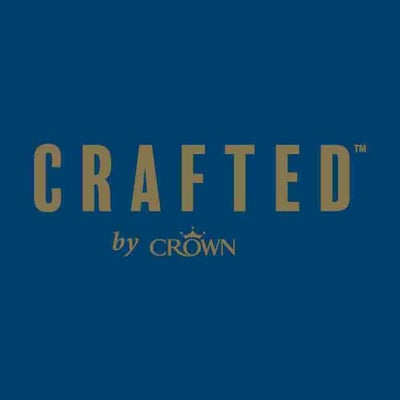 crafted-by-crown.jpg