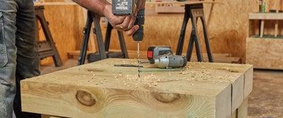 Step41_Drilling_Sleeper_Table.jpeg