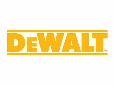 DeWalt_Logo.png