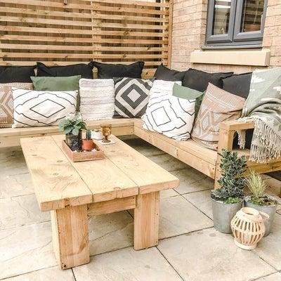 004-garden-furniture-sleeper-timber.png
