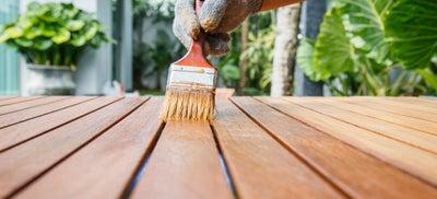 Treating_exterior_timber_.jpeg