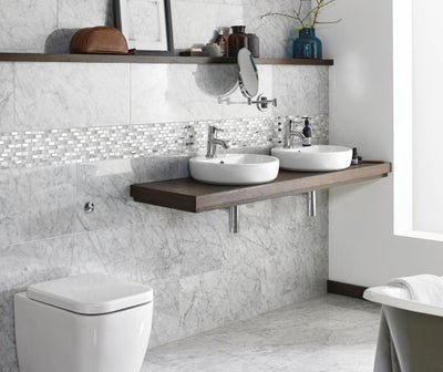 natural-stone-tiles.jpg