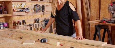 17.Preparing_timber_.jpeg