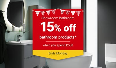 070721-Bathroom-Products-EndsMonday-Tier2.png