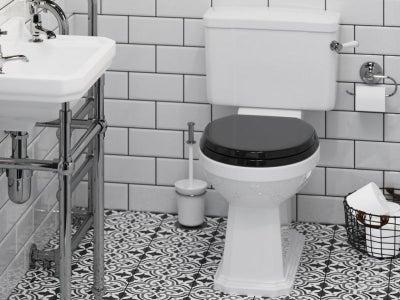 installing-a-toilet.jpeg