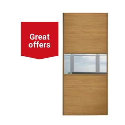 Popcat060921-GreatOffers-wardrobedoor-.png
