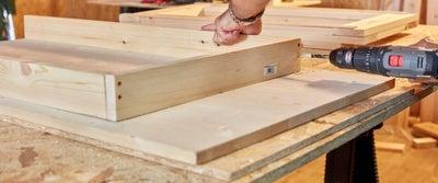 45.Assembling_drop_table.jpeg