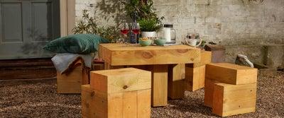 Sleeper_tables_in_shingled_courtyard.jpg