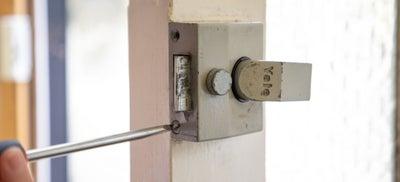 15-How-To-Fit-Door-Locks-Rim-Cylinder-1.jpeg