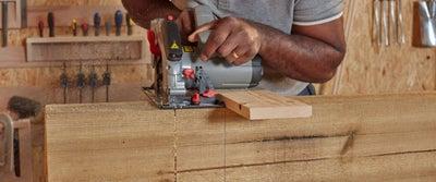 Step18_Cutting_Timber.jpeg