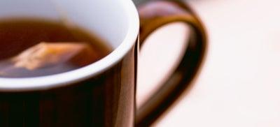 4.Tea.jpeg