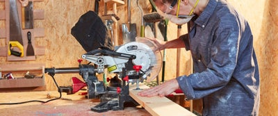 10.Cutting_timber.jpeg