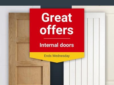 270921-October-Doors-GreatOffers-02-EndsWednesday-Tier_3.png
