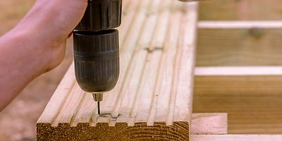 45.How-To-Build-A-Raised-Deck-Securing-deck-boards-Step-1.jpeg