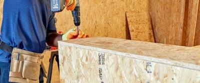 25.Drilling_timberboard.jpeg