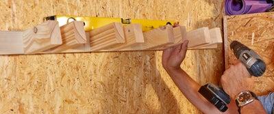 27.Assembling_toolstore_rack.jpeg