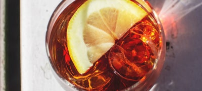 Manhattan_cocktail.jpeg