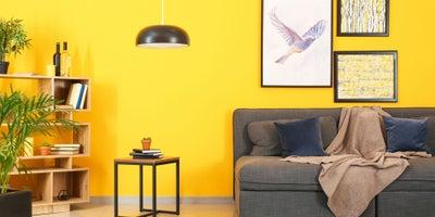 Living_room_yellow.jpeg