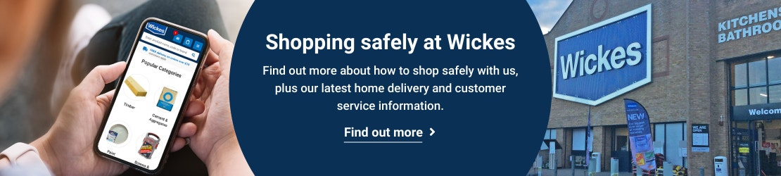 shopping-at-wickes-homepage-desktop-23072020.jpg