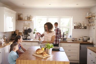 family_in_kitchen.jpg
