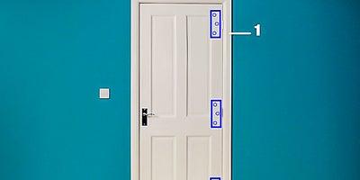 17.How-To-Hang-An-Internal-Door.jpeg
