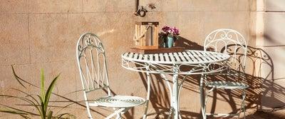 Metal_Garden_Furniture.jpeg