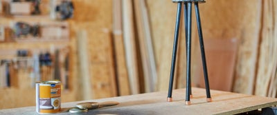 35.Concrete_Stool_Decorating_The_Stool.jpeg