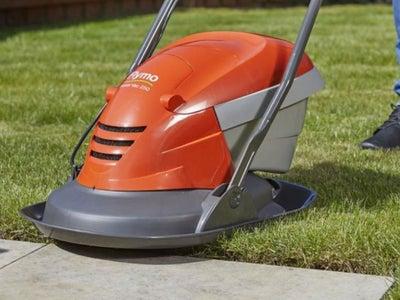 hover-mower.jpg