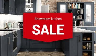 3221-TLP4-Kitchen-Sale-2-1.png