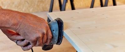 6._Sanding_frayed_timber_edges.jpg