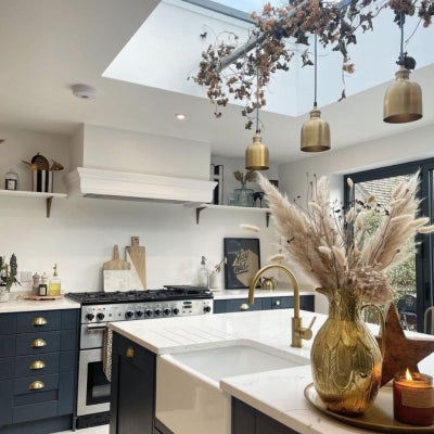 Kitchens-With-Wickes.jpg