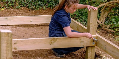 20.How-To-Build-A-Raised-Deck-Assembling-the-outer-frame-Step-11.jpeg