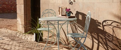 Metal_Outdoor_Furniture.jpeg