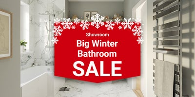 301220-TLP2-Bathrooms-WinterSale-Lifestyle-2-1.png