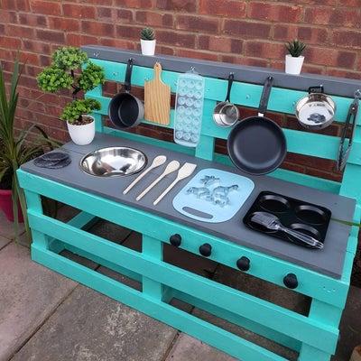 007-garden-kids-kitchen.png