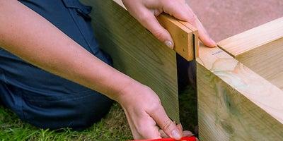 32.-How-To-Lay-A-Deck-Adding-Internal-Joists-Step-6.jpeg
