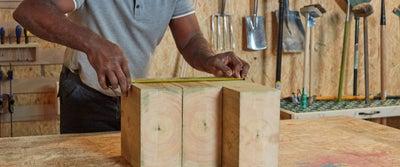 Step21_measuringstools.jpeg
