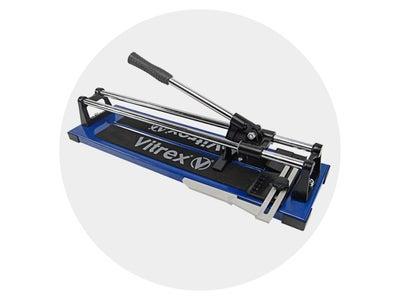tiling-tools.jpg