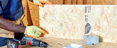 14.Screwing_timberboard.jpeg
