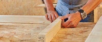36.Assembling_timber.jpeg