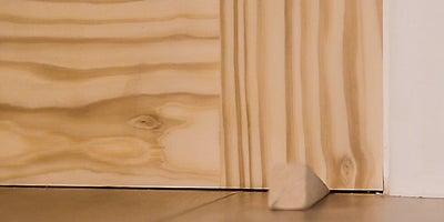 8.How-To-Hang-An-Internal-Door.jpeg
