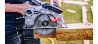 1.Cutting_timber.jpeg